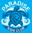Paradise Kids Club Autumn Vacation Care- Program