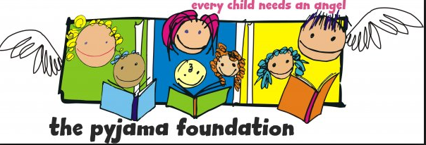 Pyjama Day- Friday 9th June