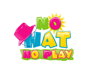 No Hat = No Play