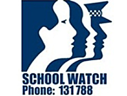 School Watch 13 17 88